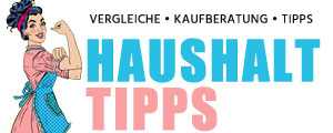 Haushalt Tipps Logo