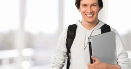 Private Krankenversicherung für Studenten