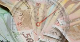 Schnellkredit und Ratenkredit