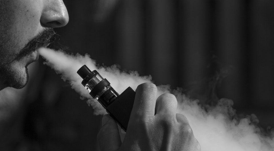 E-Zigaretten - Alternative zur herkömmlichen Zigarette