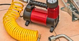Ölfreie Kompressoren für den Einsatz im Handwerk und für Heimwerker